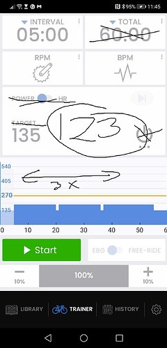 Screenshot_20201130_114540_trainerday.turbo