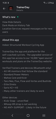 Screenshot_20201216-212832_Google Play Store